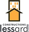 constructions lessard