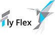 Fly Flex Aviation