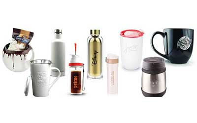 Articles de bureau >> Verres Tasses Thermos