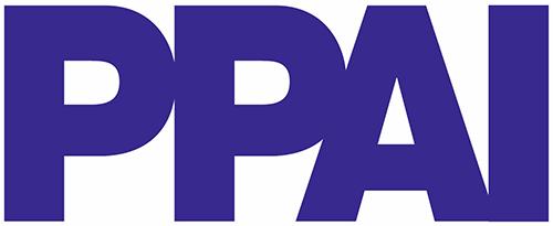 Logo de promotions Falabella