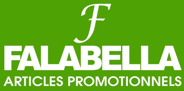 Logo Promotions Falabella